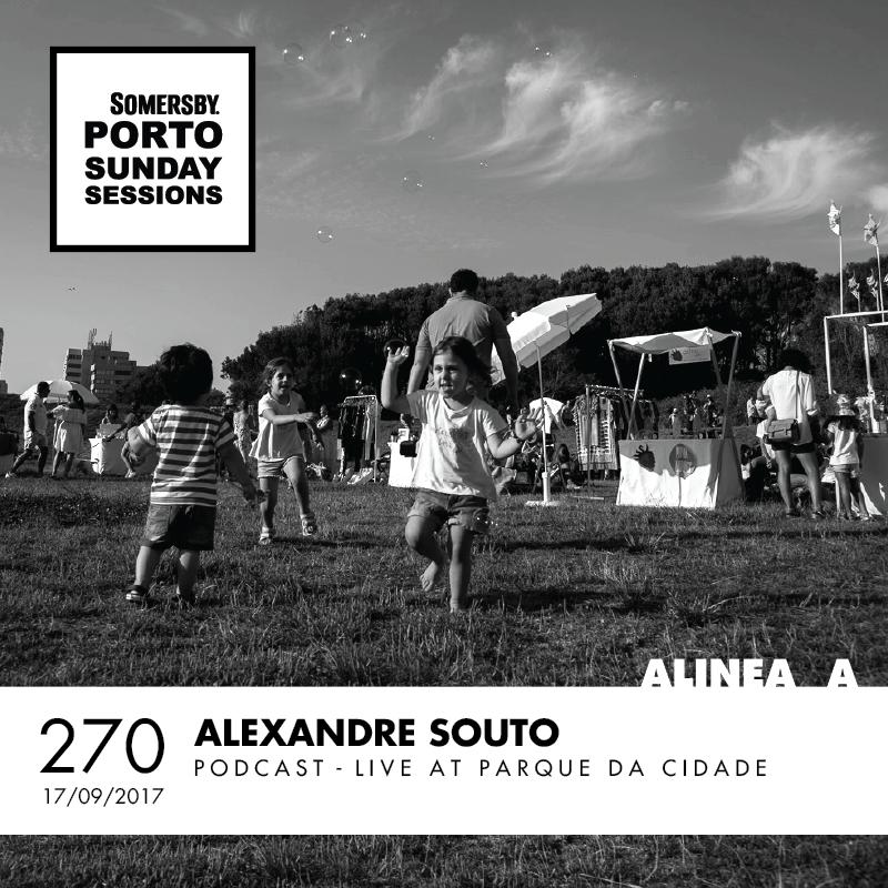 Alexandre-Souto-270.png