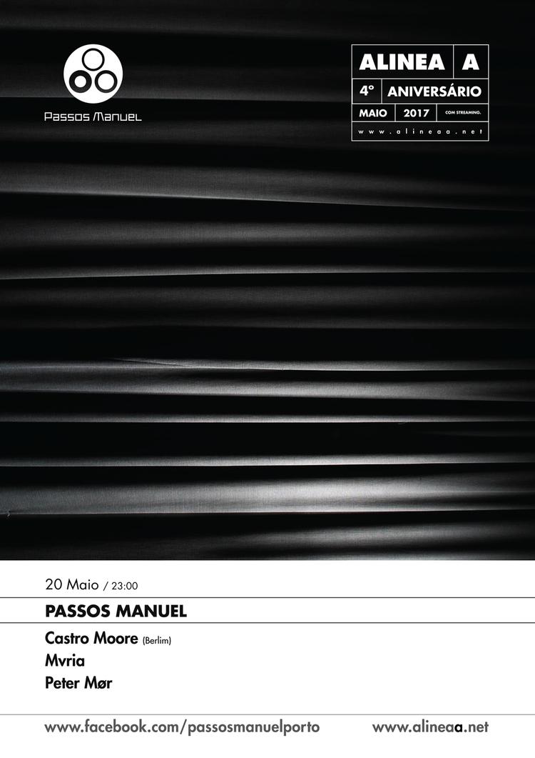 Passos+Manuel.png