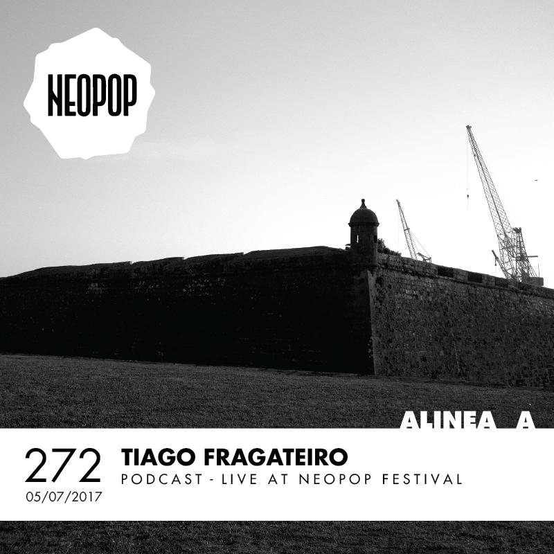 Tiago+Fragateiro+272.png