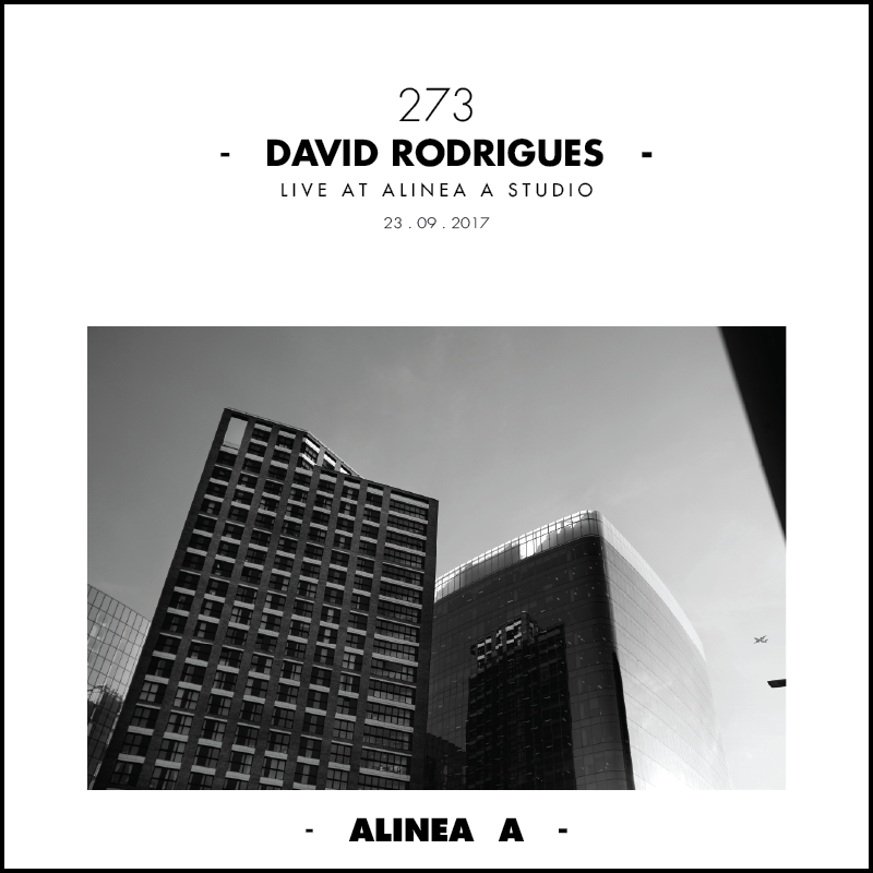 David+Rodrigues+273.png