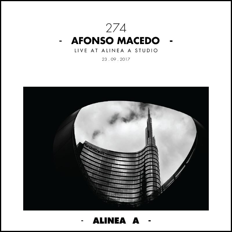 Afonso+Macedo+274.png