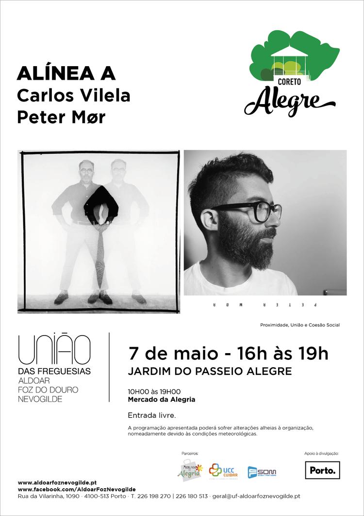 Carlos+Vilela+Peter+Mor