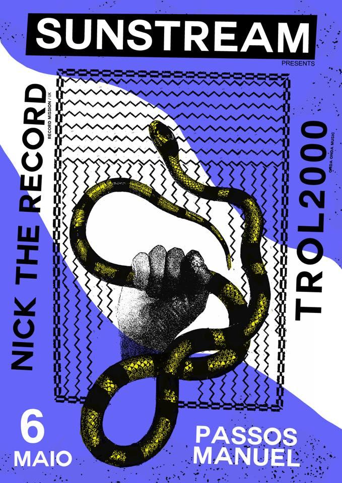 Nick+Record+Trol2000.jpg
