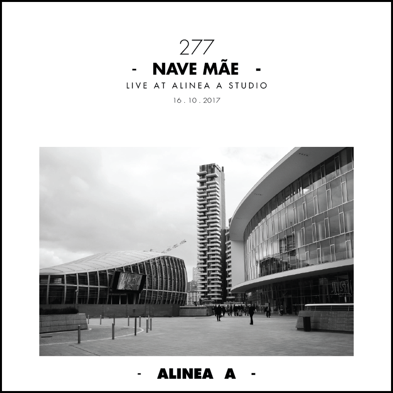 Nave+Mae+277.png