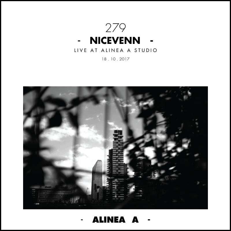 Nicevenn+279.png