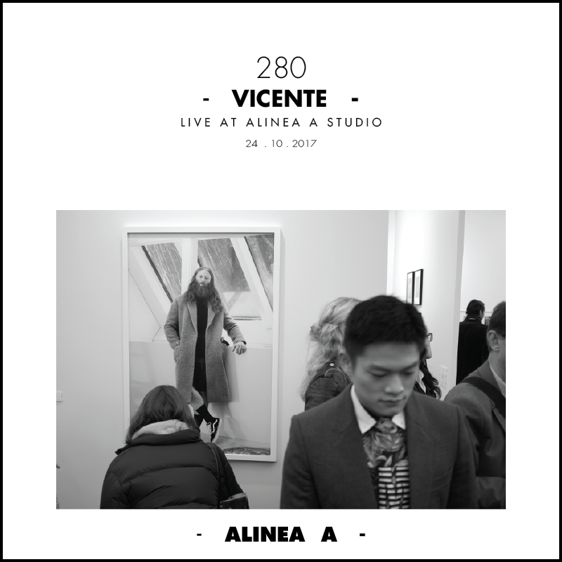 Vicente+280.png