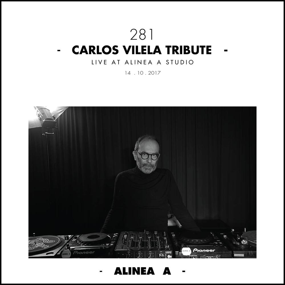 Carlos Vilela 281-01.png