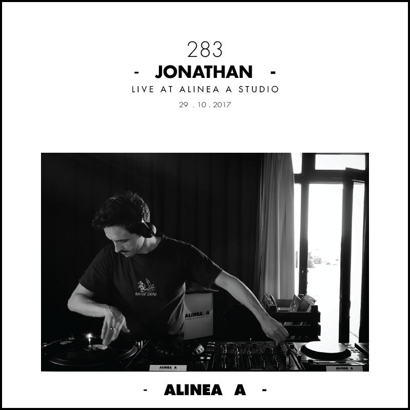 Jonathan+283.png