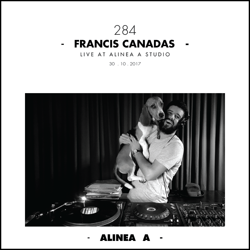 Francis+Canadas+284.png