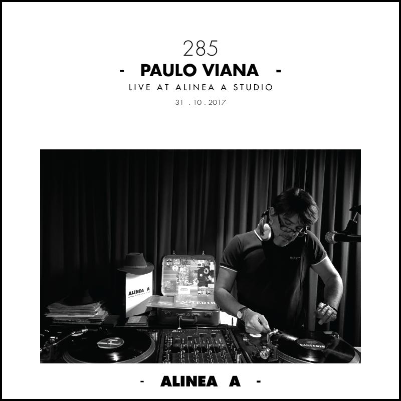 Paulo+Viana+285.png