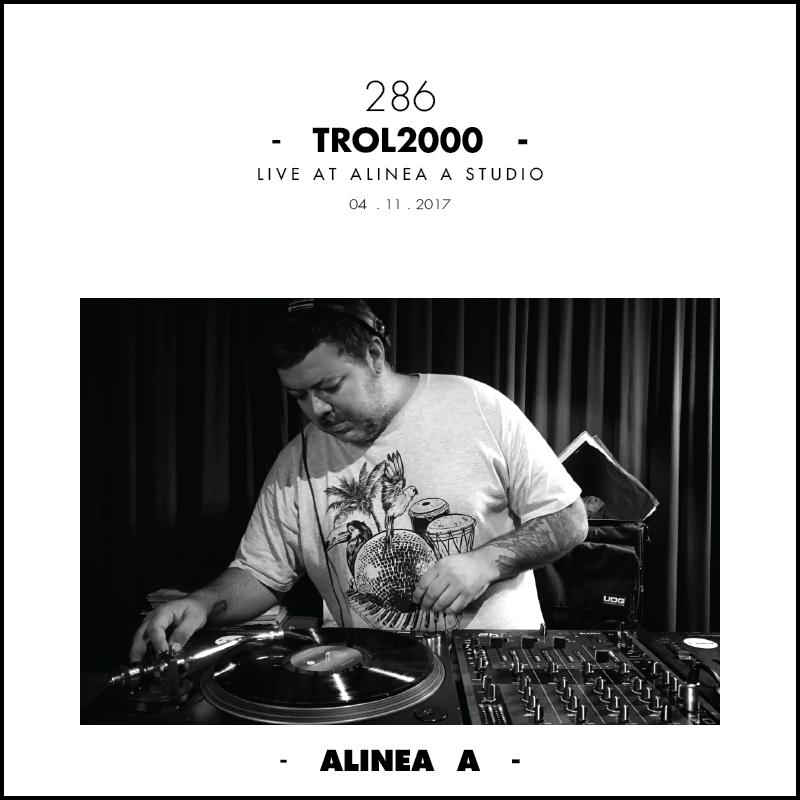 Trol2000+286.png