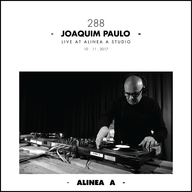 Joaquim+Paulo+288.png