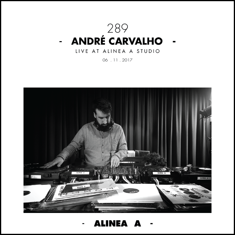 Andre+Carvalho+289.png