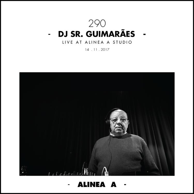 Sr+Guimaraes+290.png