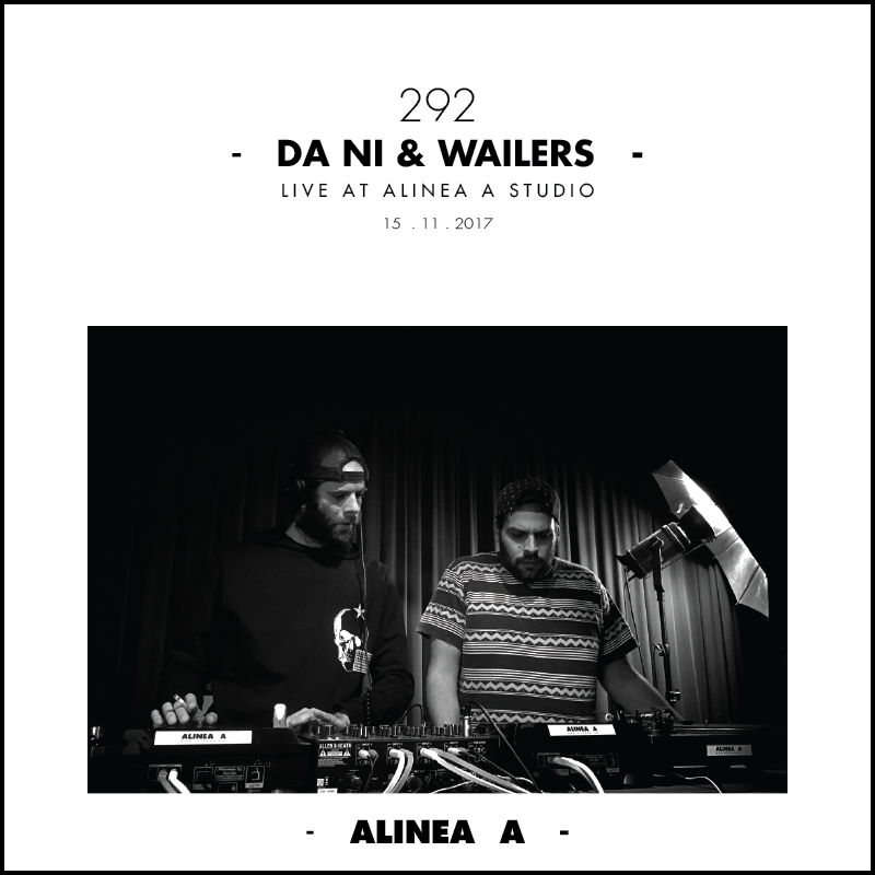 Da+Ni+Wailers+292.png