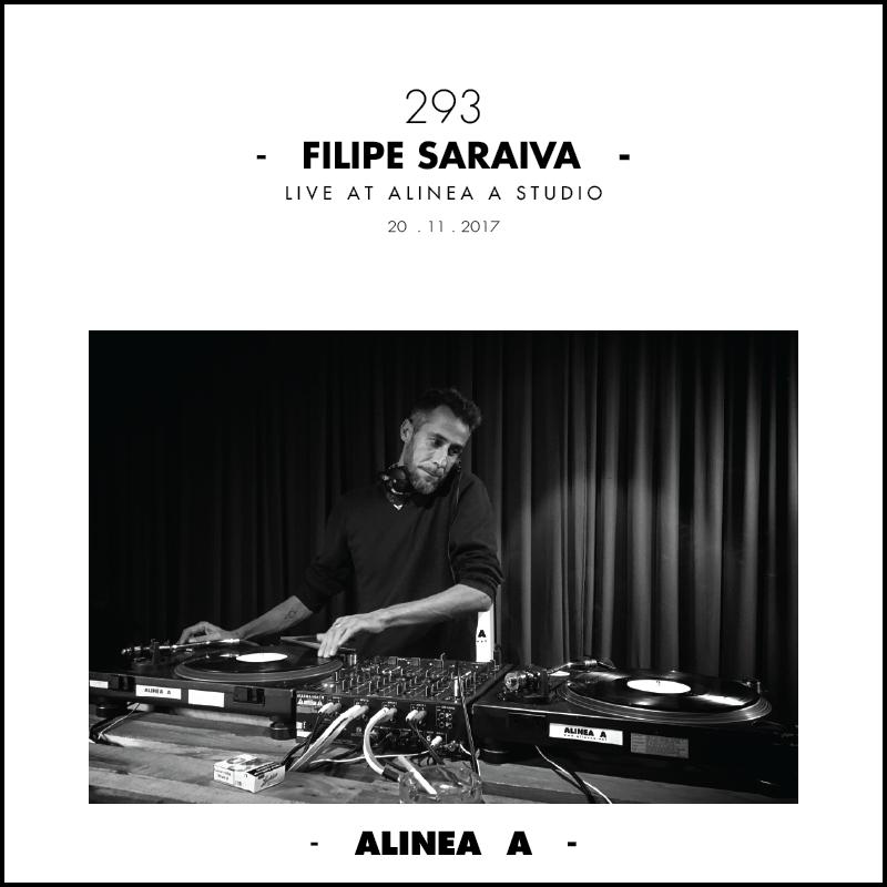 Filipe+Saraiva+293.png