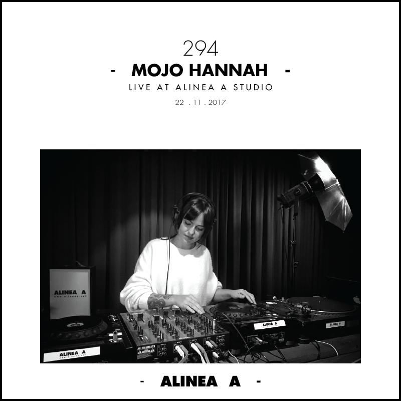 Mojo+Hannah+294.png