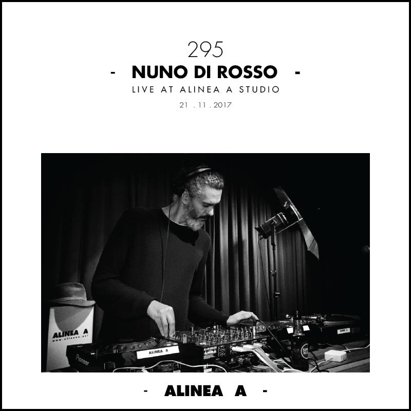 Nuno+Di+Rosso+295.png