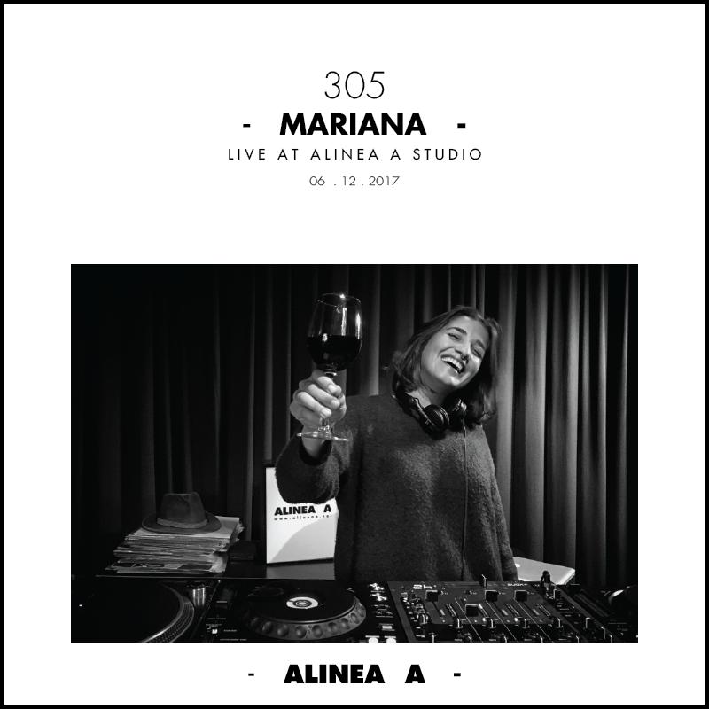 Mariana+305.png