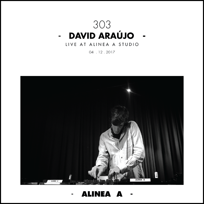 David+Araujo+303.png