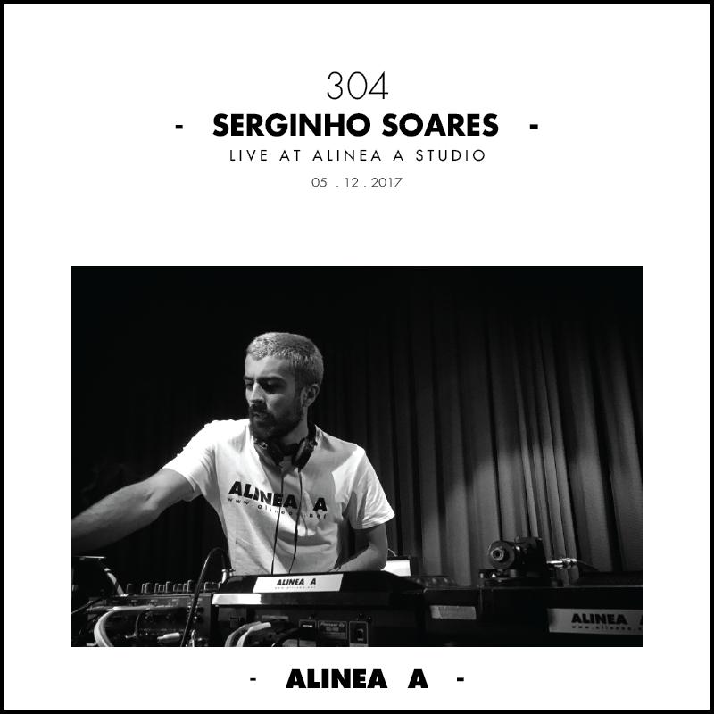 Serginho+Soares+304.png
