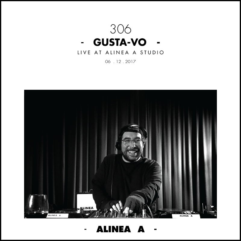 Gusta-vo+306.png