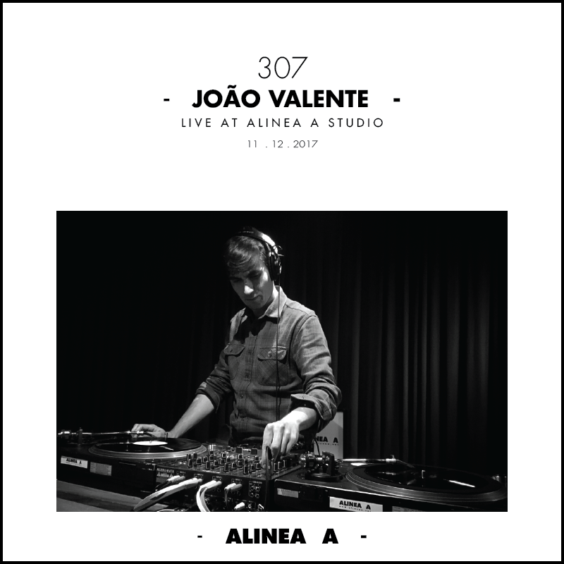 Joao+Valente+307.png