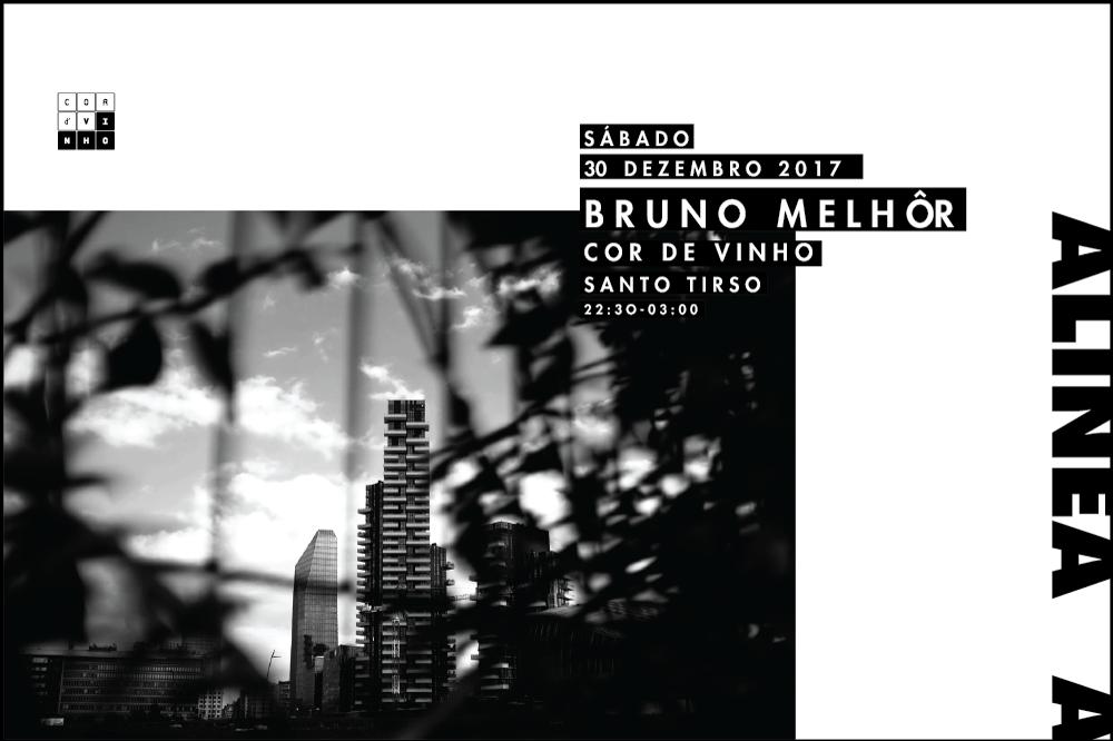 Cor-De-Vinho-30-12-2017.png
