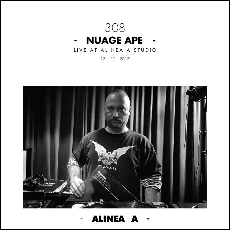 NuAge+Ape+308.png