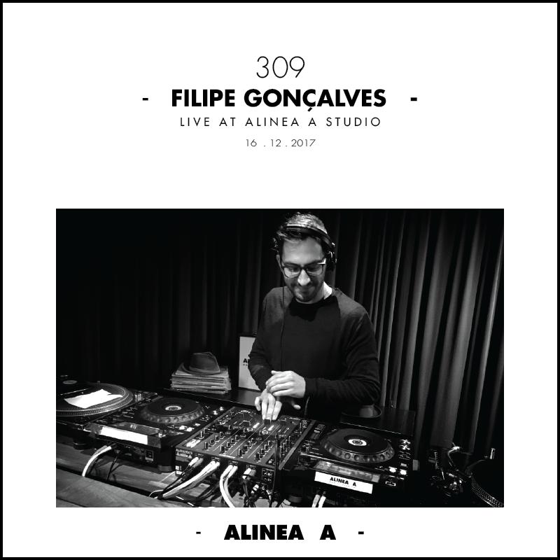 Filipe+Gonçalves+309.png