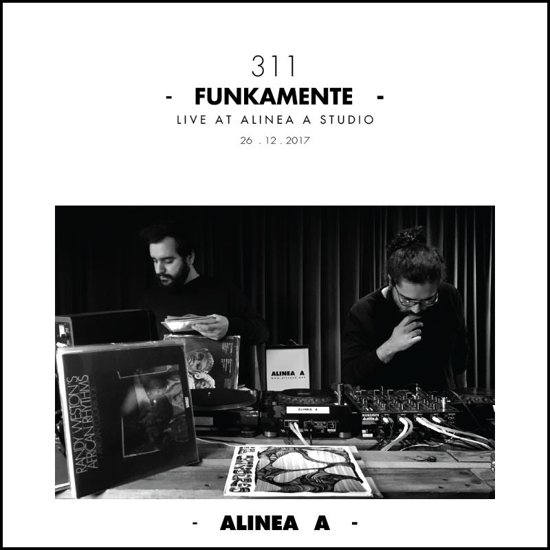 Funkamente+310.png