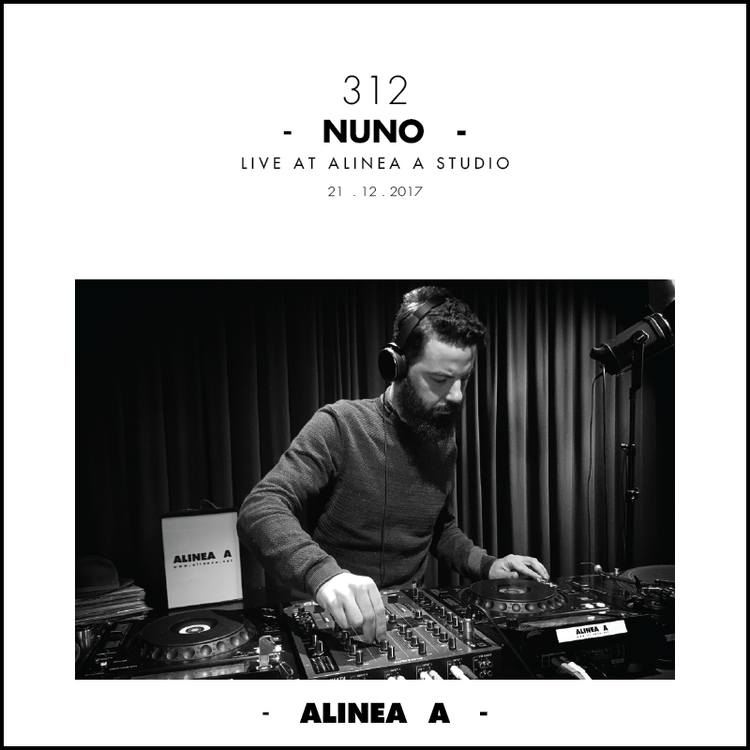 Nuno+312.png
