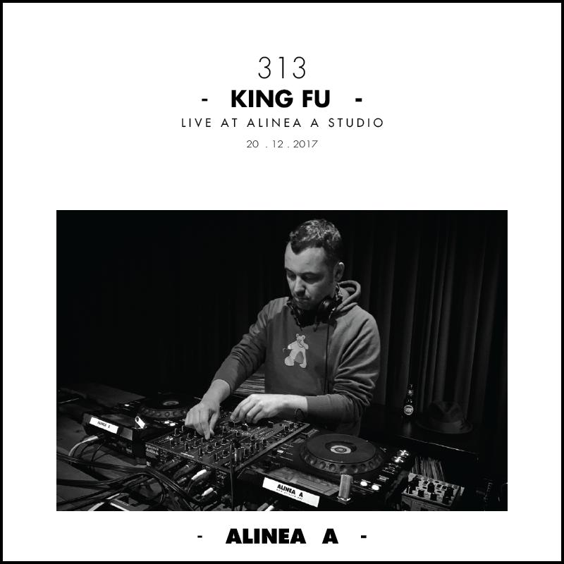 King+Fu+313.png
