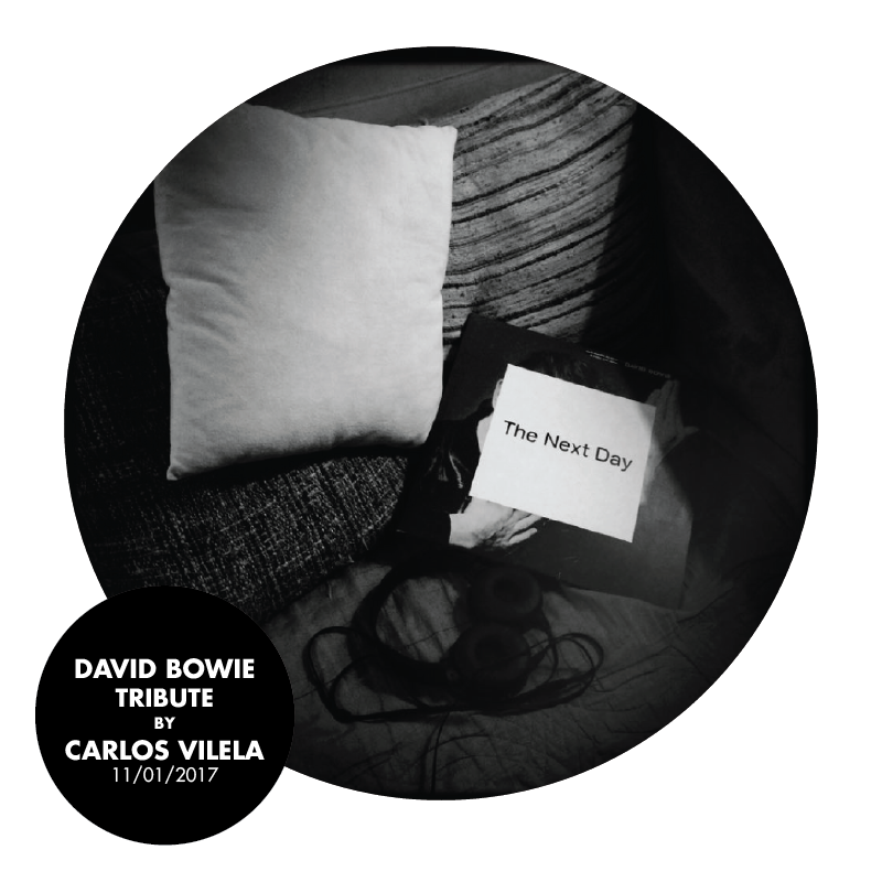 David+Bowie+Tribute.png