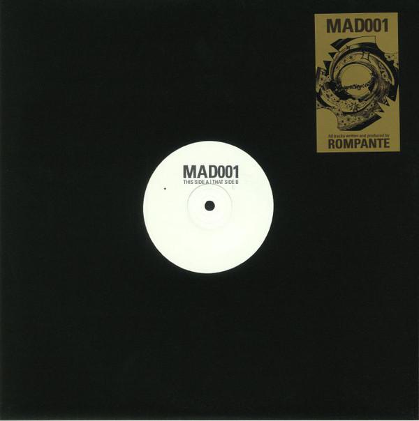 MAD001.jpg