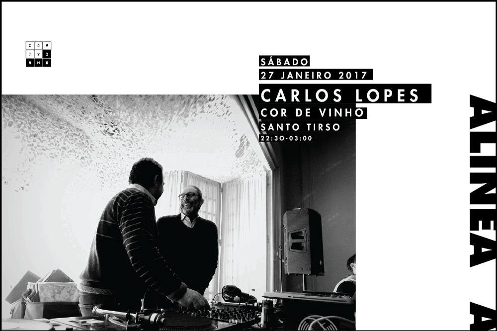 Cor-De-Vinho--27-01-18.png