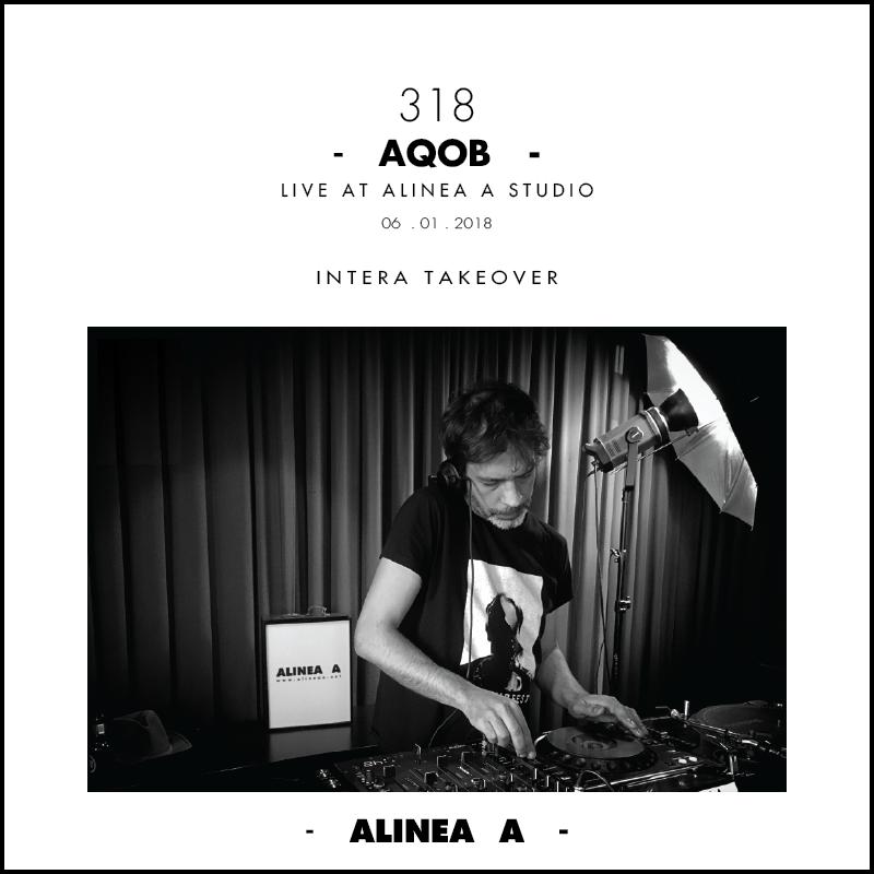 Aqob+318.png