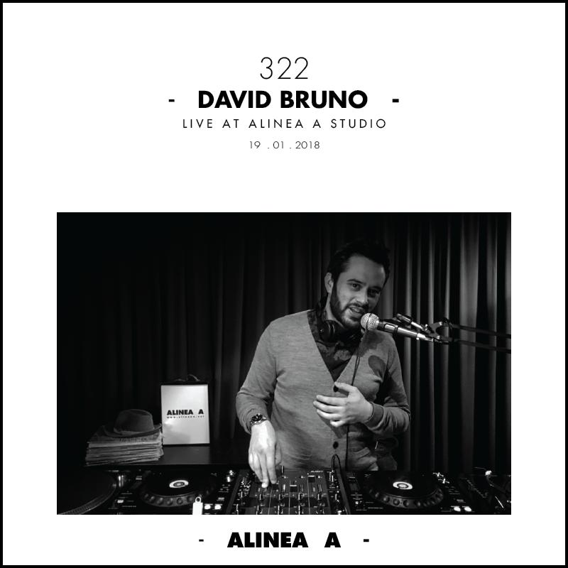 David+Bruno+322.png