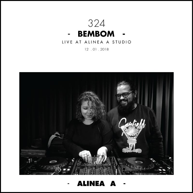 BemBom+324.png