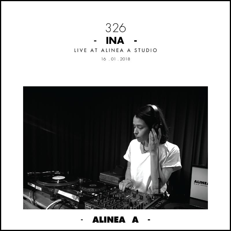 Ina+326.png