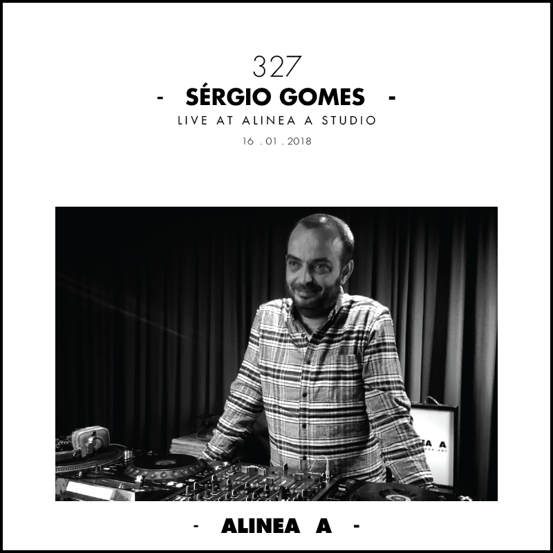 Sergio-Gomes-327.png