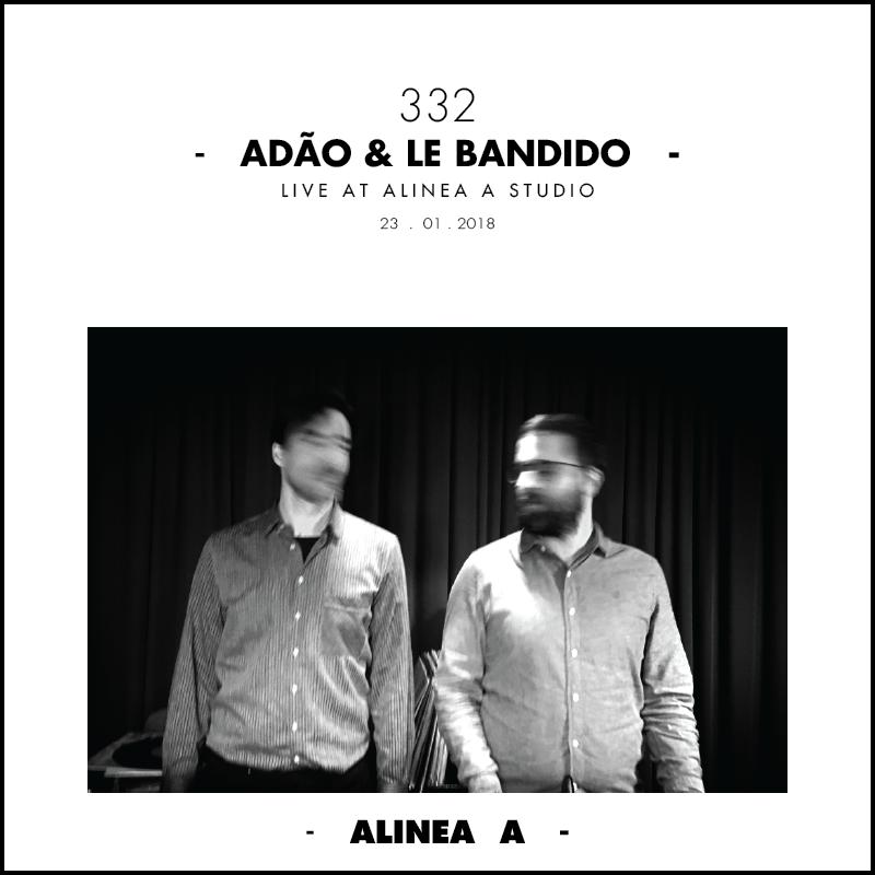 Adao+&+Le+Bandido+332.png