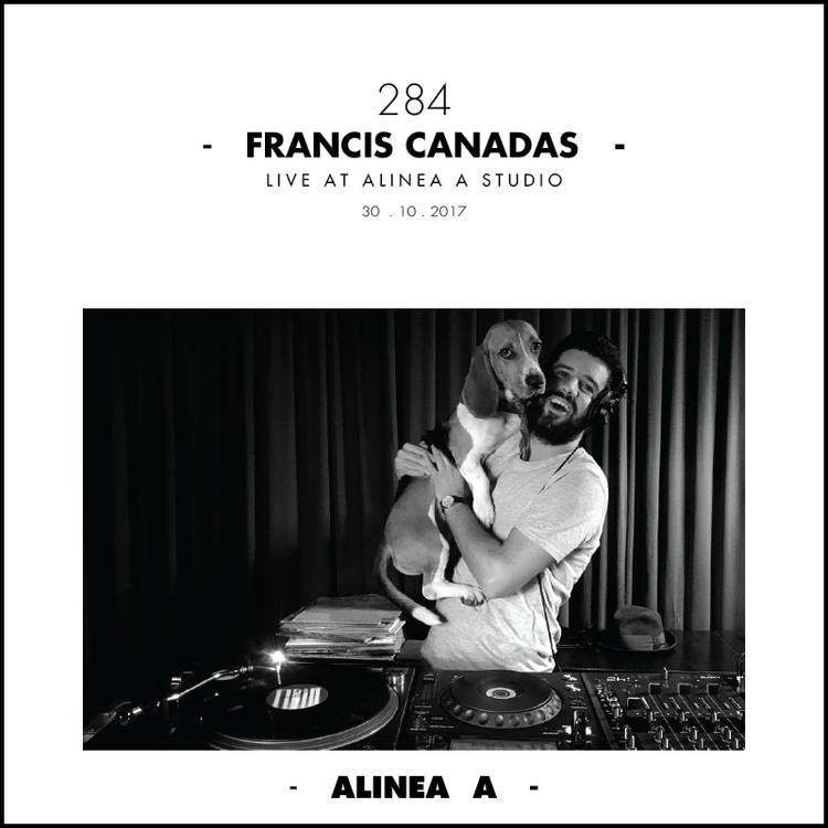Francis+Canadas+284.png