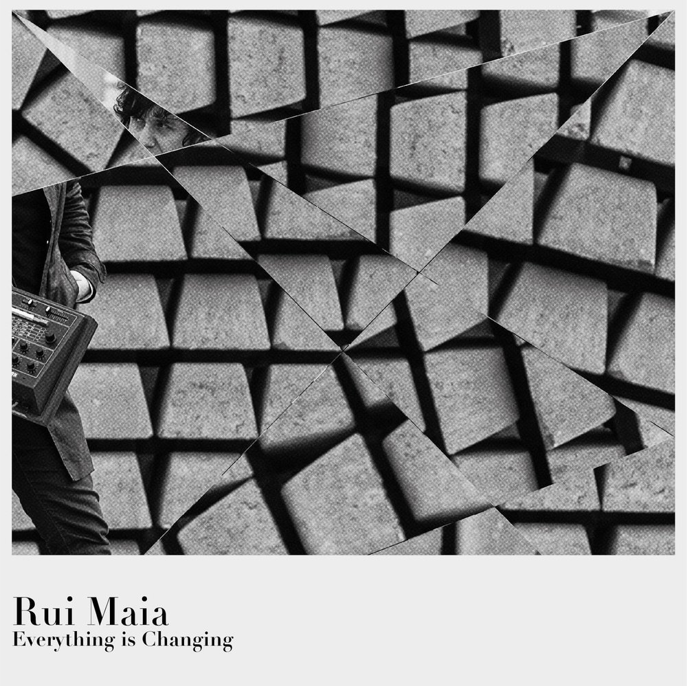 Rui Maia - Fractured Music.jpg