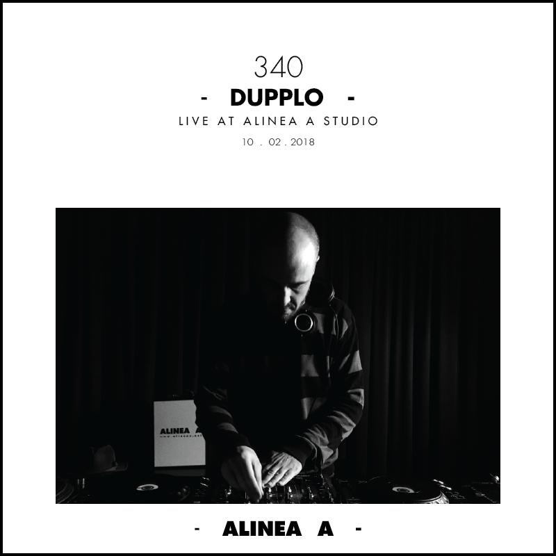 Dupplo+340.png