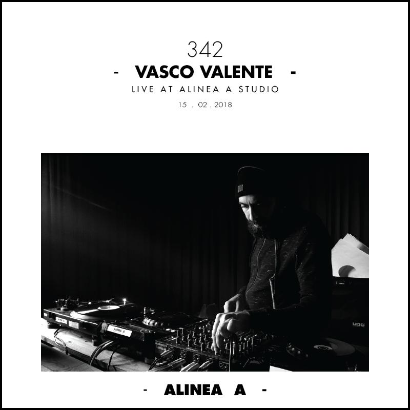 Vasco+Valente+342.png