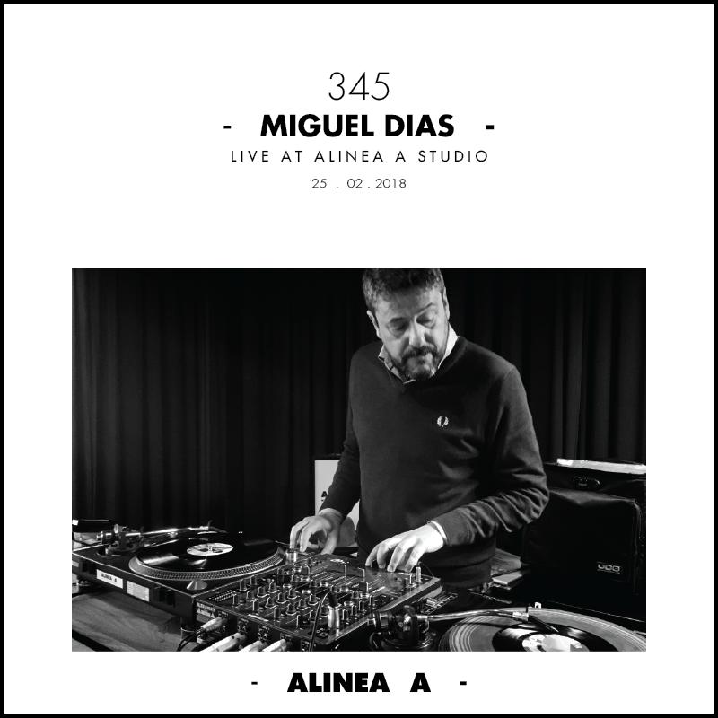 Miguel+Dias+345.png