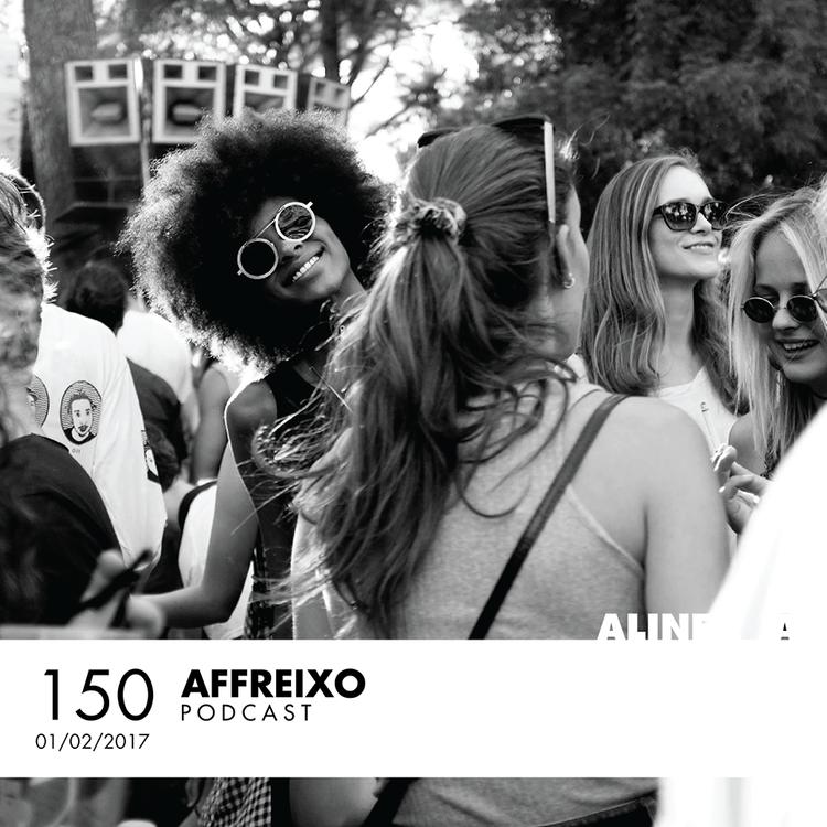 Affreixo+150.png
