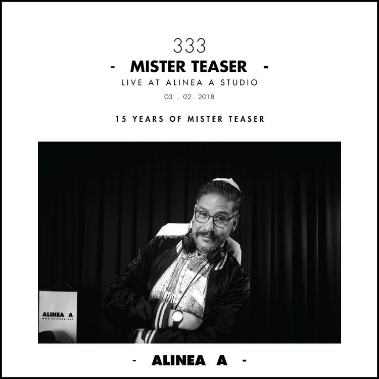 Mister+Teaser+333.png