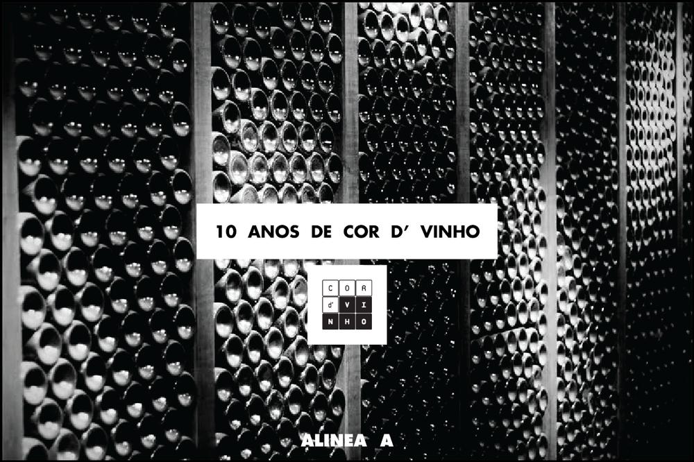 10+anos+cor+de+vinho.png